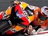 MotoGP / Catalogne  - Stoner met la pole en quarantaine.