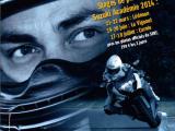 Suzuki Académie : apprenez la piste avec le S.E.R.T.
