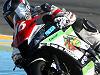 Les 24 h du Mans 2012 avec le Frt-ZxMoto #116.