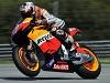 MotoGP - Stoner conclut les essais de Sepang en tête.