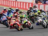MotoGP / Austin - La fin du rêve américain pour Márquez ?