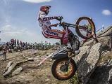 Le Championnat du Monde de Trial 2016 débute ce week-end en Catalogne.