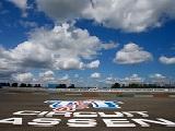 MotoGP - Le TT Assen aura lieu le Dimanche dès 2016.