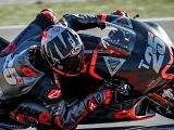 MotoGP pré-saison 2017 - Viñales mène la première journée.