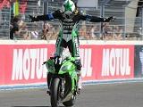 Kawasaki remporte le 79ème Bol d'Or ! Le SERT décroche une 14ème couronne Mondiale !