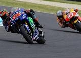 MotoGP / Phillip Island Test J3 - Viñales survole l'intersaison !