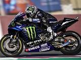 MotoGP / Qatar - Viñales ouvre le bal des qualifications. Quartararo 5ème.