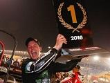 WSBK / Qatar - Davies vainqueur, Rea Champion !