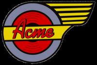 ACME (AUS - Sydney)