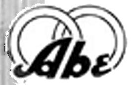 Abe Star
