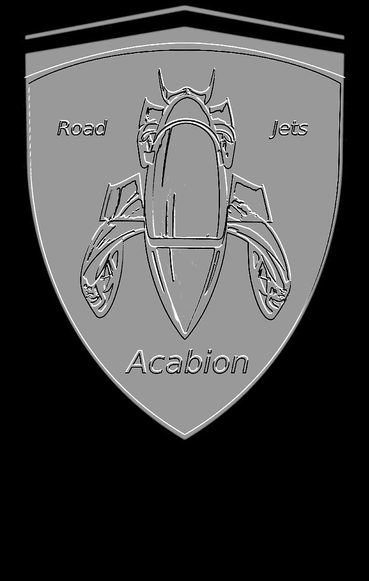 Acabion