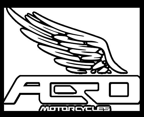 Aero Motorcycles