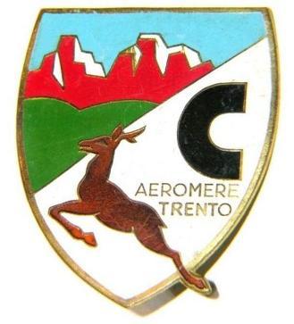 Aeromere