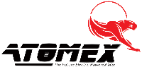 Atomex