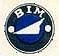 B.I.M