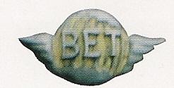 B.E.T