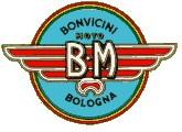 BM (ITA - Bologne)