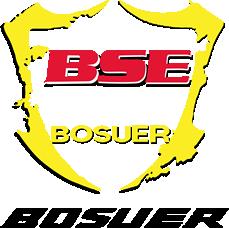 BSE Bosuer