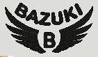 Bazuki