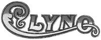 Clyno