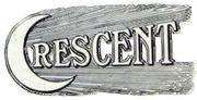Crescent (Angleterre)
