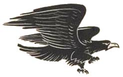 Eagle Motor Works