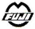 FMC - Fuji Motor Corporation