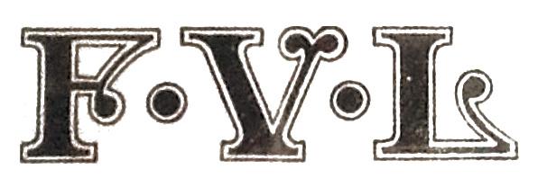 F.V.L