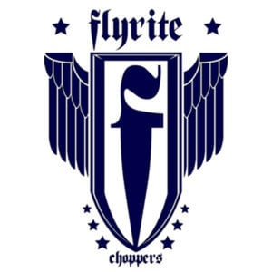 Flyrite Choppers