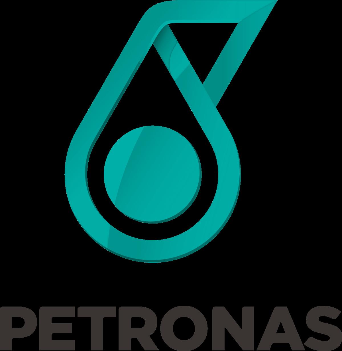 Foggy Petronas
