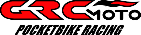 GRC Moto
