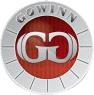 Gowinn Gowatt