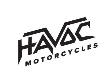 Havoc Motorcycles