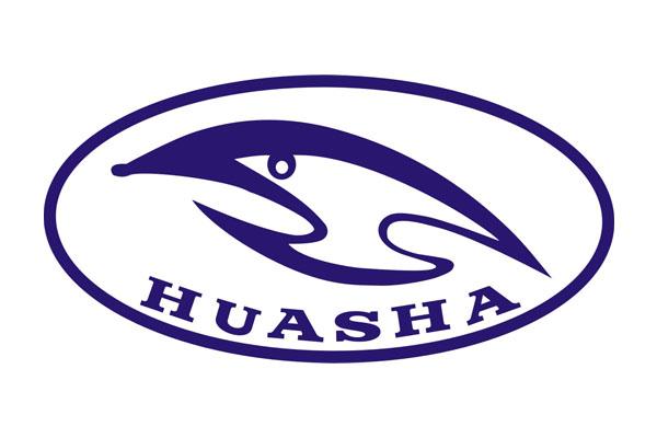 Huasha