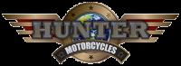 Hunter Motorcycles (Perth - Australie)