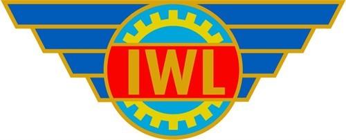 I.W.L