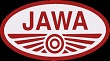 Ideal-Jawa