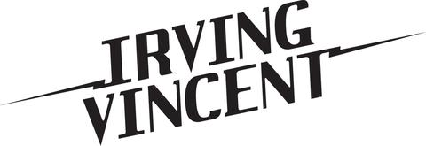 Toutes les motos Irving Vincent