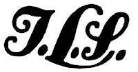 J.L.S