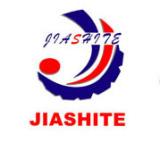 Jiashite