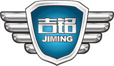 Jiming