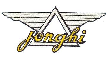 Jonghi