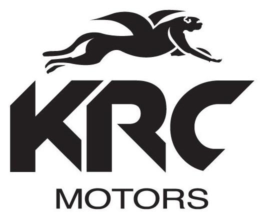 KRC Motors
