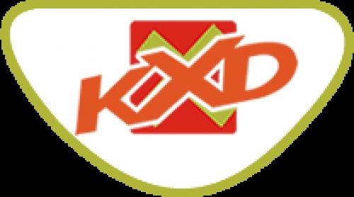 KXD Moto