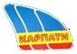 Karpathi