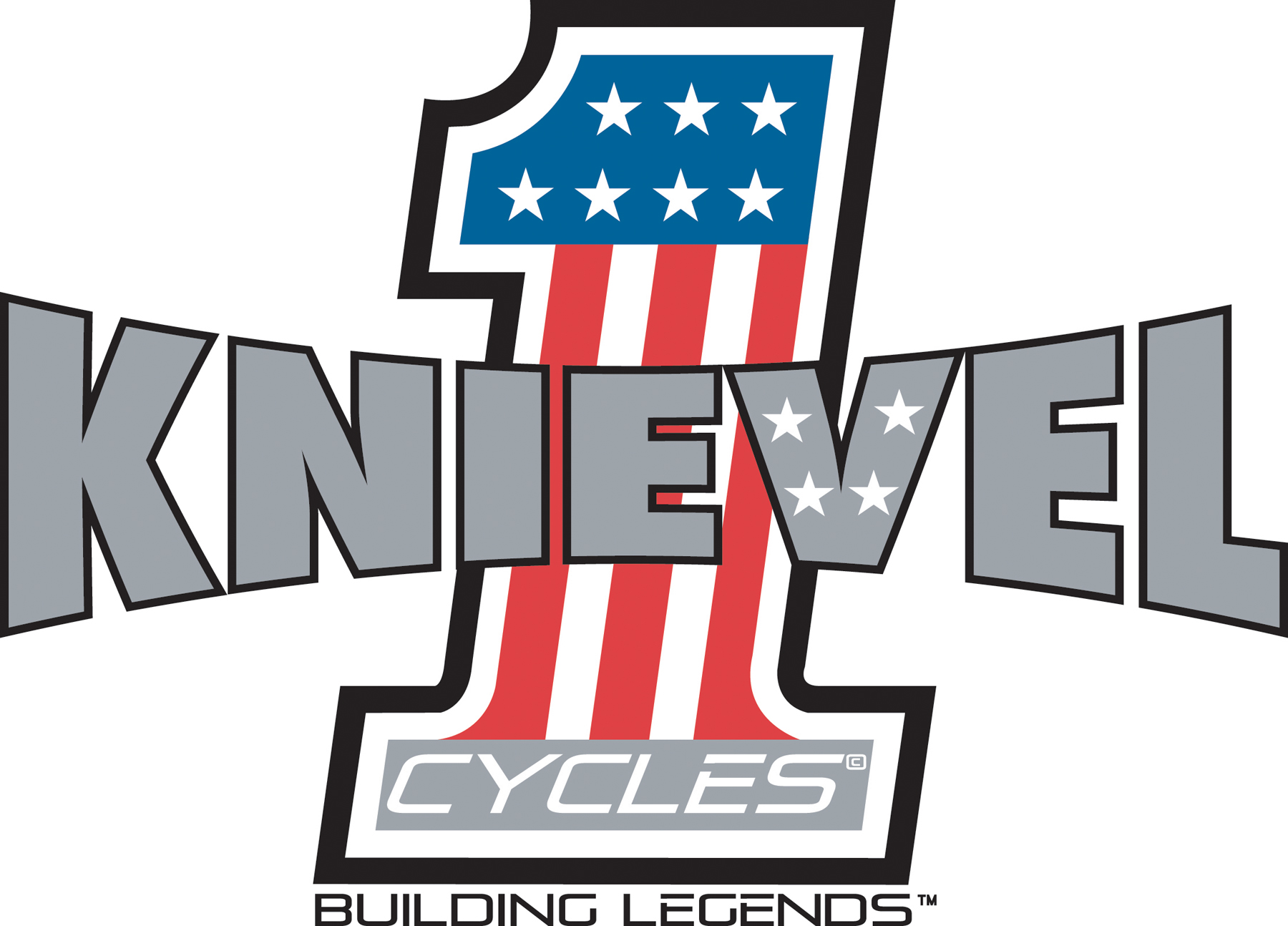 Knievel Cycles