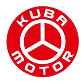 Kuba Motor