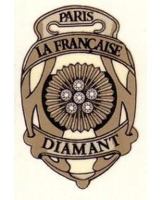 La Française Diamant
