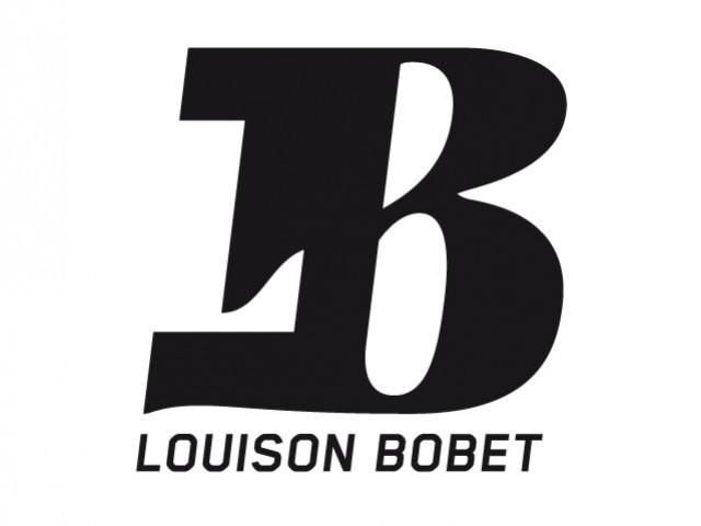 Louison Bobet