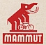 Mammut (Allemagne - Bielefeld)